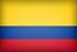 colombia