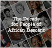 Afro Descendants