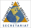 Summits of the Americas