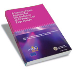 A Hemispheric Agenda for the Defense of Freedom of Expression (2009)