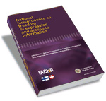 National Jurisprudence on Freedom of Expression and Access to Information (2013)