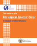 Tenth Anniversary of the Inter-American Democratic Charter