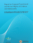 Report on Corporal Punishment and Human Rights of Children and Adolescents (2009)